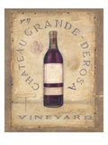 Vintage Cellar 1