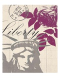 World Tour Liberty