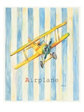 Airplane