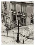 Quatre  Montmartre