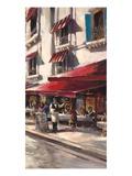 Café Toulouse