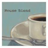 Fresh House Blend