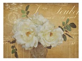 Heirloom Bouquet 3