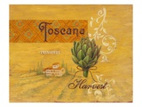 Toscana Harvest