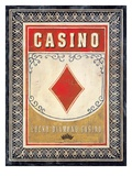 Casino Diamond