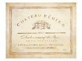 Chateau Renier