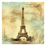 Travel to Paris 2