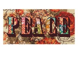 Hand Crafted Peace