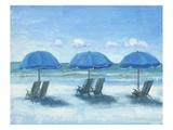 Beach Chairs 3