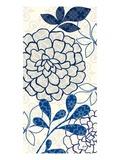 Floralesque Panel 1