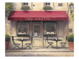 Chez Colette