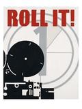 Roll It!