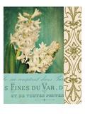 Floral Souvenir 2