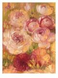 Flower Abundance 1