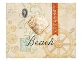 Beach Oceania