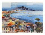 Dolce Napoli