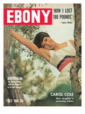 Ebony July 1966