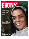 Ebony November 1970