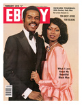 Ebony February 1978