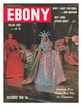 Ebony December 1966