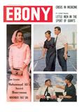 Ebony November 1967