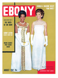 Ebony August 1962