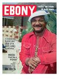 Ebony June 1974