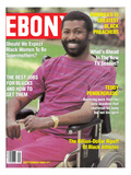 Ebony September 1984