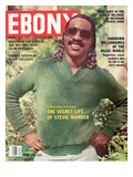 Ebony April 1980
