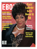 Ebony November 1994