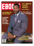 Ebony September 1982