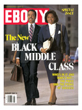 Ebony August 1987