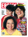 Ebony February 1988