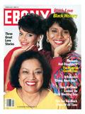 Ebony February 1988
