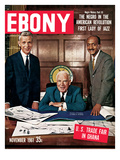 Ebony November 1961