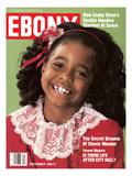 Ebony December 1986
