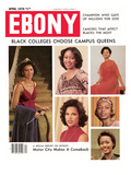 Ebony April 1978