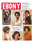 Ebony April 1977