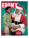 Ebony December 1969