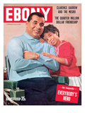 Ebony August 1959
