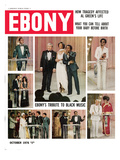 Ebony October 1976