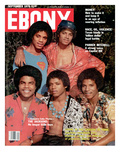 Ebony September 1979