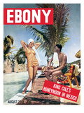 Ebony August 1948