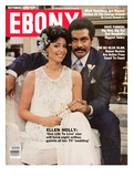 Ebony October 1979
