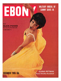 Ebony December 1965