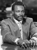 Walter Payton