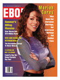 Ebony April 1994