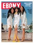 Ebony November 1966