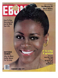 Ebony February 1981