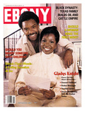 Ebony November 1982